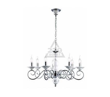 Люстра ARTE LAMP SONIA A9593LM-5CC