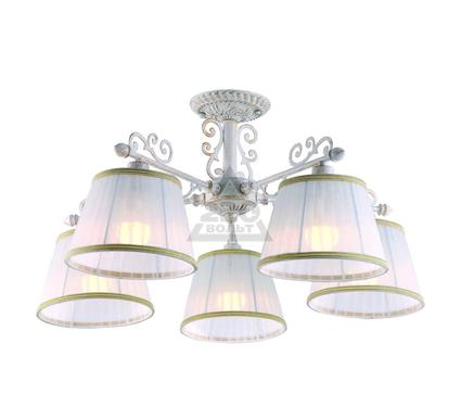 Люстра ARTE LAMP JESS A9513PL-5WG