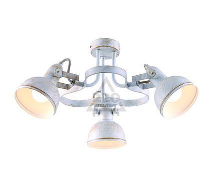 Люстра ARTE LAMP MARTIN A5216PL-3WG
