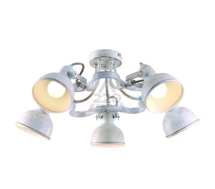 Люстра ARTE LAMP MARTIN A5216PL-5WG