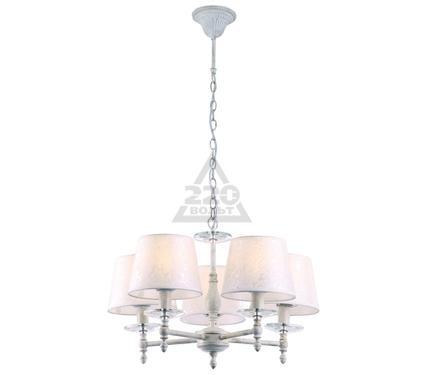 Люстра ARTE LAMP GRANNY A9566LM-5WG