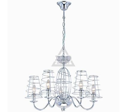 Люстра ARTE LAMP CAGE A4320LM-5CC
