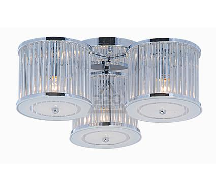 Люстра ARTE LAMP GLASSY A8240PL-3CC