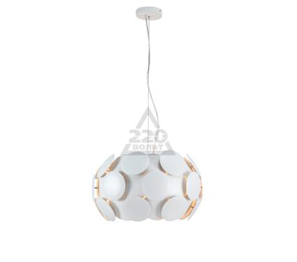 Люстра ARTE LAMP PLUTO A5839SP-4WH