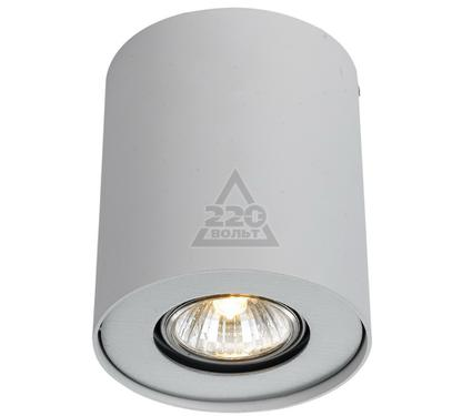 Светильник встраиваемый ARTE LAMP FALCON A5633PL-1WH