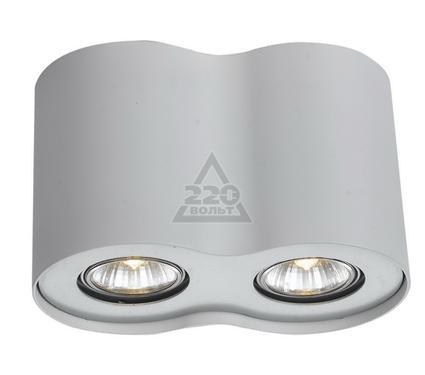 Светильник встраиваемый ARTE LAMP FALCON A5633PL-2WH