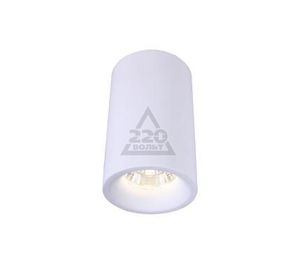 Светильник встраиваемый ARTE LAMP UGELLO A3105PL-1WH