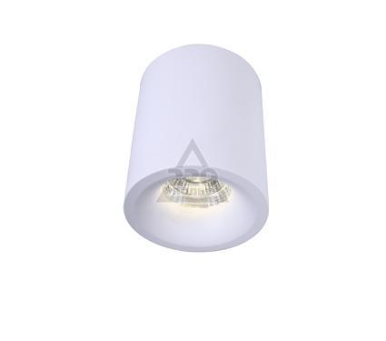 Светильник встраиваемый ARTE LAMP UGELLO A3112PL-1WH