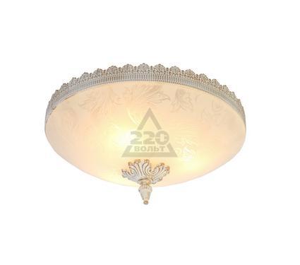 Светильник настенно-потолочный ARTE LAMP CROWN A4541PL-3WG