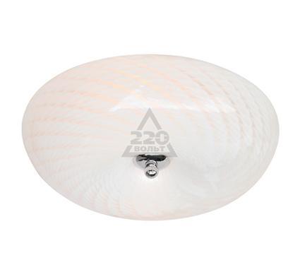 Светильник настенно-потолочный ARTE LAMP FLUSHES A1531PL-2WH