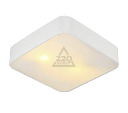 Светильник настенно-потолочный ARTE LAMP COSMOPOLITAN A7210PL-2WH