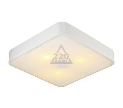 Светильник настенно-потолочный ARTE LAMP COSMOPOLITAN A7210PL-3WH
