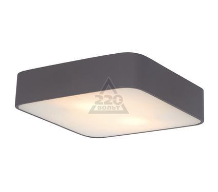 Светильник настенно-потолочный ARTE LAMP COSMOPOLITAN A7210PL-2BK