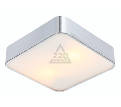 Светильник настенно-потолочный ARTE LAMP COSMOPOLITAN A7210PL-2CC