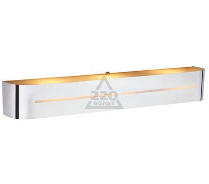 Светильник настенно-потолочный ARTE LAMP COSMOPOLITAN A7210AP-3CC