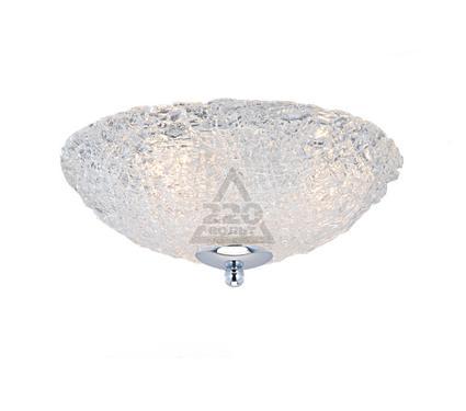 Светильник настенно-потолочный ARTE LAMP PASTA A5085PL-2CC