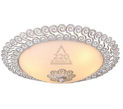 Светильник настенно-потолочный ARTE LAMP FLEECE A4554PL-2WG
