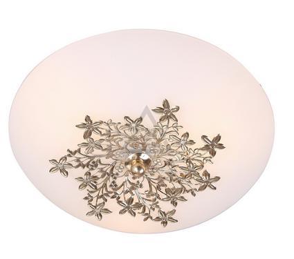 Светильник настенно-потолочный ARTE LAMP PROVENCE A4548PL-3GO