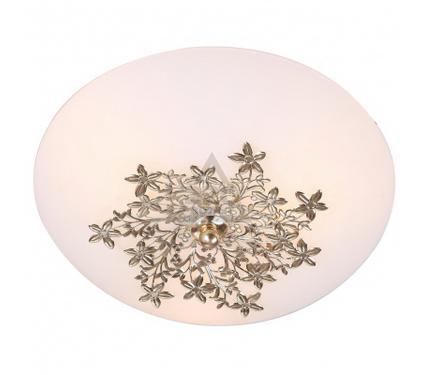 Светильник настенно-потолочный ARTE LAMP PROVENCE A4548PL-5GO