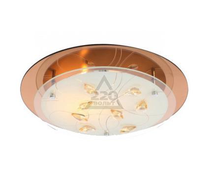 Светильник настенно-потолочный GLOBO AYANA 40413-2