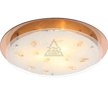 Светильник настенно-потолочный GLOBO AYANA 40413-3