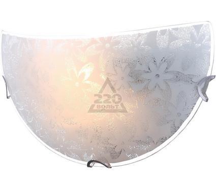 Светильник настенный GLOBO TORNADO 40463-1W