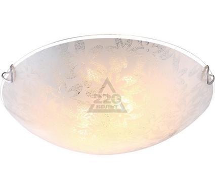 Светильник настенно-потолочный GLOBO TORNADO 40463-3