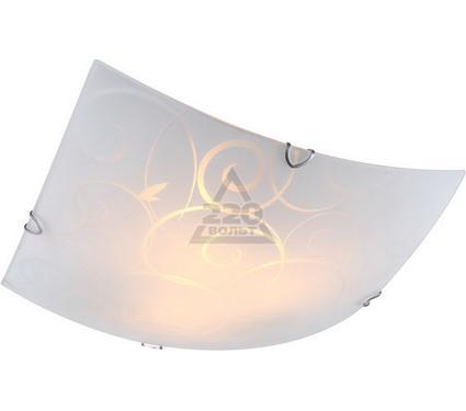 Светильник настенно-потолочный GLOBO MAVERICK 40491-3