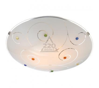 Светильник настенно-потолочный GLOBO FULVA 40983-2