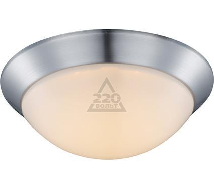 Светильник настенно-потолочный GLOBO UFO I 41644