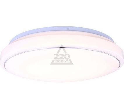 Светильник настенно-потолочный GLOBO PICUS 41658