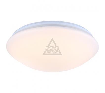 Светильник настенно-потолочный GLOBO KIRSTEN 41671D