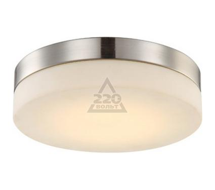 Светильник настенно-потолочный GLOBO UFO 41718