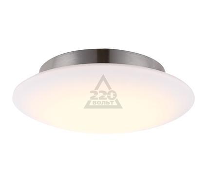 Светильник настенно-потолочный GLOBO VOLARE 41801