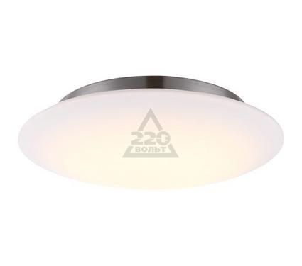 Светильник настенно-потолочный GLOBO VOLARE 41802