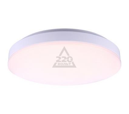 Светильник настенно-потолочный GLOBO VOLARE 41804
