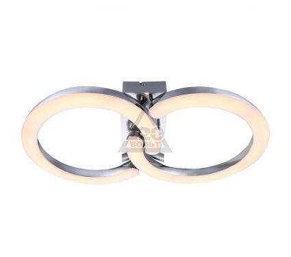 Светильник настенно-потолочный GLOBO CORDOBA 42503-2