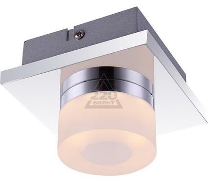 Светильник настенно-потолочный GLOBO PANAMERA 42504-1