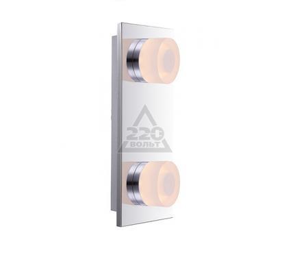 Светильник настенно-потолочный GLOBO PANAMERA 42504-2