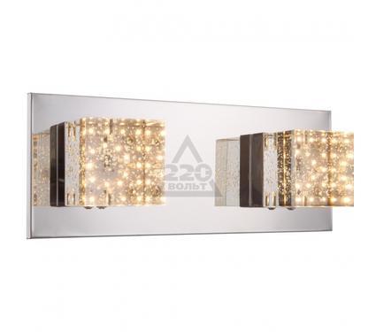 Светильник настенно-потолочный GLOBO MACAN 42505-2