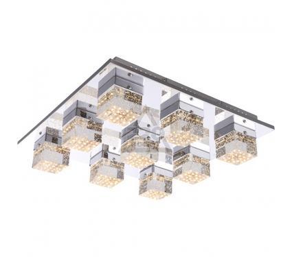 Светильник настенно-потолочный GLOBO MACAN 42505-9