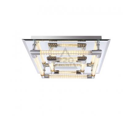 Светильник настенно-потолочный GLOBO YASEI 48045D1