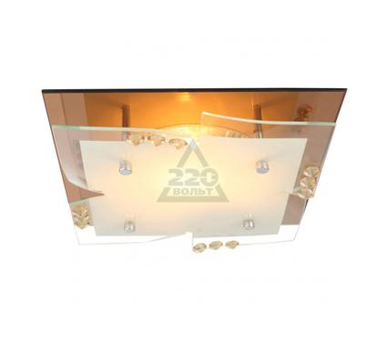 Светильник настенно-потолочный GLOBO DUBIA 48084-2