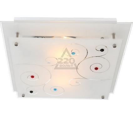 Светильник настенно-потолочный GLOBO REGIUS 48140-2