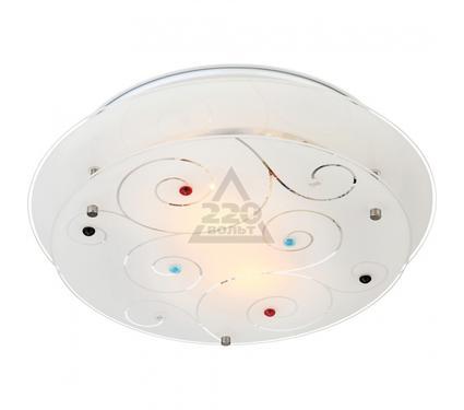 Светильник настенно-потолочный GLOBO REGIUS 48141-1