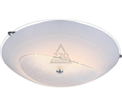 Светильник настенно-потолочный GLOBO KESSY 48253-12