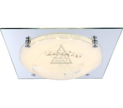 Светильник настенно-потолочный GLOBO OSMOON 48256-12