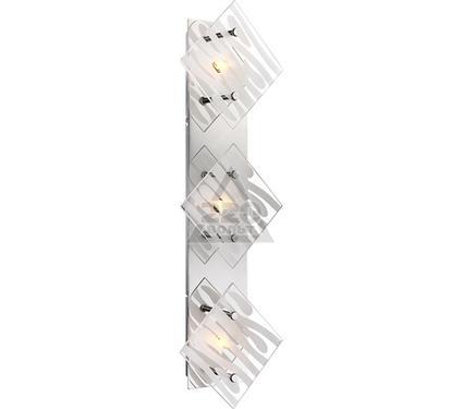 Светильник настенно-потолочный GLOBO CARAT 48694-3