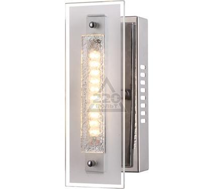Светильник настенно-потолочный GLOBO RARENIUM 48696-1