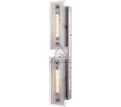 Светильник настенно-потолочный GLOBO RARENIUM 48696-2